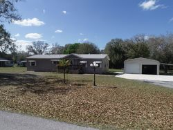 Bank Foreclosures in ARCADIA, FL