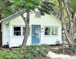 Bank Foreclosures in YALAHA, FL