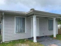 Bank Foreclosures in STUART, FL