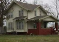 Bank Foreclosures in BETHANY, MO