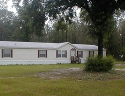 Bank Foreclosures in HIGH SPRINGS, FL
