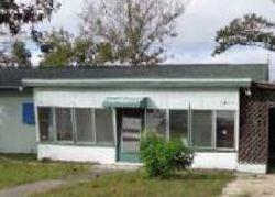 Bank Foreclosures in PANAMA CITY, FL
