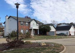 Bank Foreclosures in O FALLON, MO