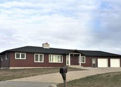 Bank Foreclosures in CANISTOTA, SD