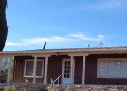 Bank Foreclosures in TOMBSTONE, AZ