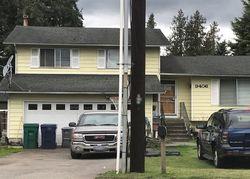 Bank Foreclosures in MARYSVILLE, WA