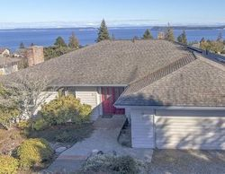 Bank Foreclosures in PORT LUDLOW, WA
