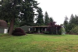 Bank Foreclosures in MAPLE VALLEY, WA