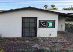 Bank Foreclosures in AJO, AZ