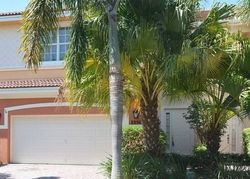 Bank Foreclosures in PALM CITY, FL