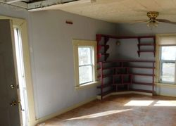 Bank Foreclosures in MOUNTAIN VIEW, MO