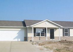 Bank Foreclosures in TROY, MO