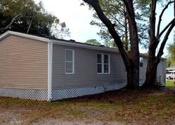 Bank Foreclosures in WESLEY CHAPEL, FL