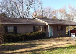 Bank Foreclosures in CLARENDON, AR