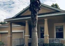 Bank Foreclosures in GROVELAND, FL