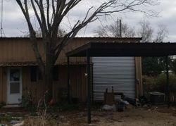 Bank Foreclosures in ELM MOTT, TX