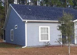 Bank Foreclosures in GAINESVILLE, FL
