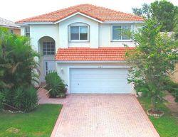 Bank Foreclosures in POMPANO BEACH, FL