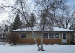 Bank Foreclosures in MINNEAPOLIS, MN