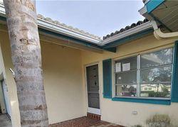 Bank Foreclosures in LARGO, FL