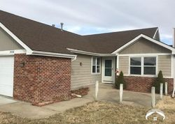 Bank Foreclosures in LAWRENCE, KS