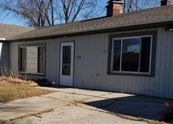 Bank Foreclosures in FREDONIA, WI