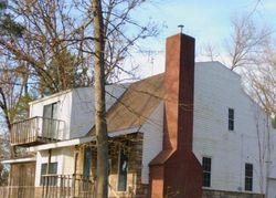 Bank Foreclosures in BERRYVILLE, AR