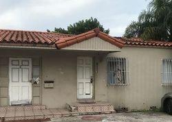 Bank Foreclosures in MIAMI, FL