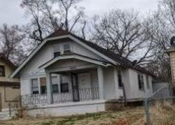 Bank Foreclosures in KANSAS CITY, MO