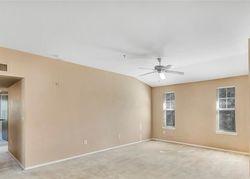 Bank Foreclosures in LONGWOOD, FL