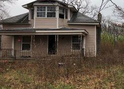 Bank Foreclosures in SENECA, MO