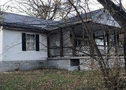 Bank Foreclosures in GALENA, MO