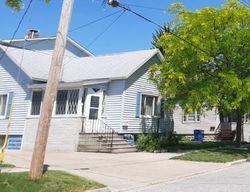 Bank Foreclosures in BAY CITY, MI