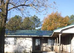 Bank Foreclosures in AMAGON, AR