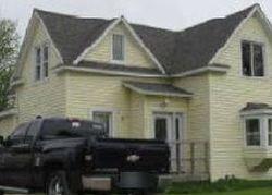 Bank Foreclosures in KINDE, MI