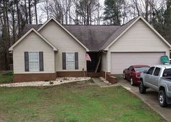 Bank Foreclosures in COTTONDALE, AL