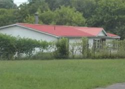 Bank Foreclosures in WHITE PINE, TN