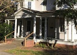 Bank Foreclosures in EDENTON, NC