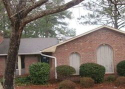 Bank Foreclosures in FAYETTEVILLE, NC