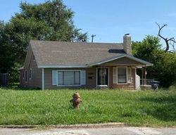 Bank Foreclosures in LAWTON, OK