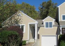 Bank Foreclosures in HOPE VALLEY, RI