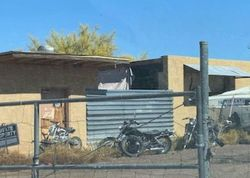 Bank Foreclosures in NEW RIVER, AZ