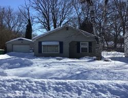 Bank Foreclosures in GREEN BAY, WI
