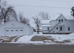 Bank Foreclosures in FENNIMORE, WI