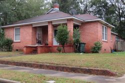 Bank Foreclosures in ANDALUSIA, AL