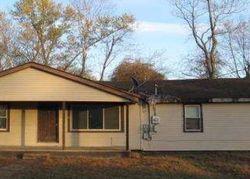 Bank Foreclosures in POPLAR BLUFF, MO