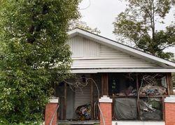 Bank Foreclosures in CHATTAHOOCHEE, FL