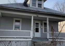 Bank Foreclosures in OWENSVILLE, MO
