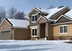 Bank Foreclosures in STACY, MN