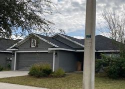 Bank Foreclosures in WIMAUMA, FL
